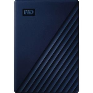DISQUE DUR EXTERNE Disque dur externe 2,5 WD My Passport™ for Mac WDB