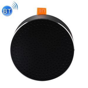 ENCEINTE NOMADE Mini enceinte Bluetooth Haut-parleur sans fil rési