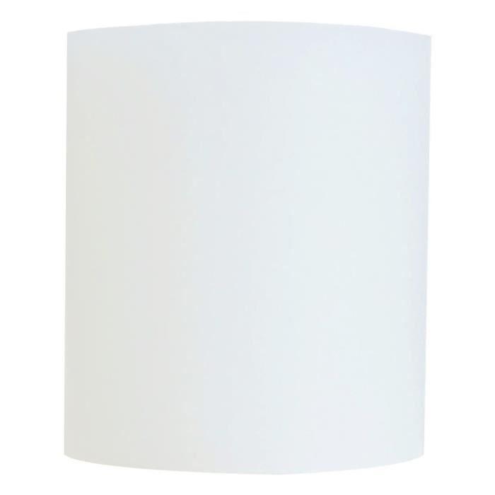 Bougie Moule Moule silicone forme de cylindre 3D avec Rhombus Texture