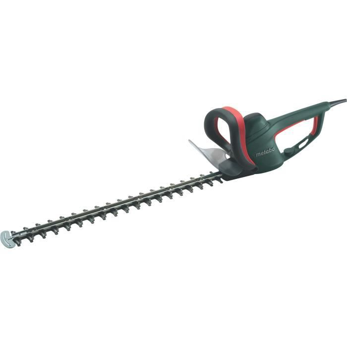 METABO Taille-haies HS 8865 - 660 W