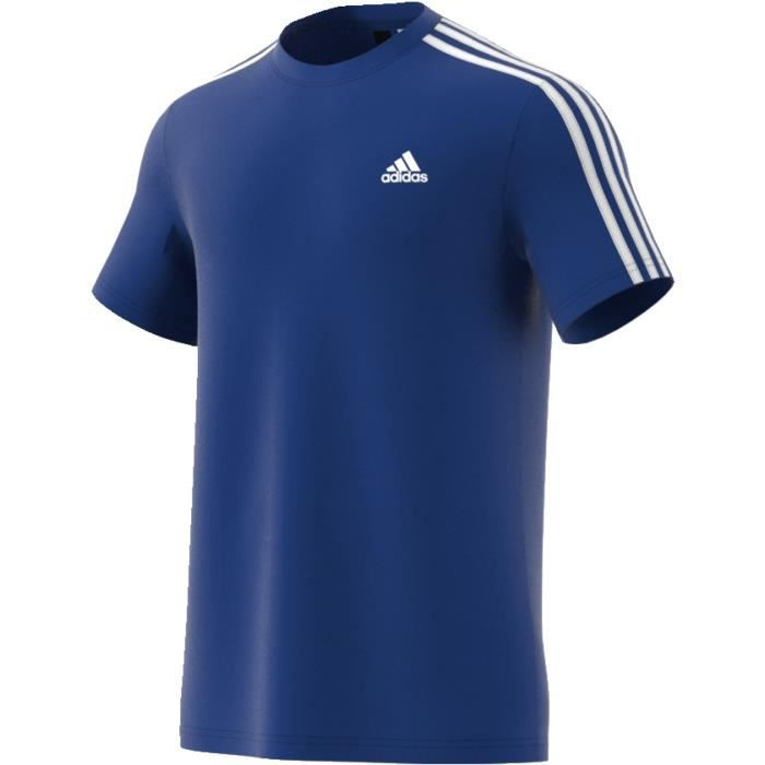 T-shirt adidas Essentials 3-Stripes