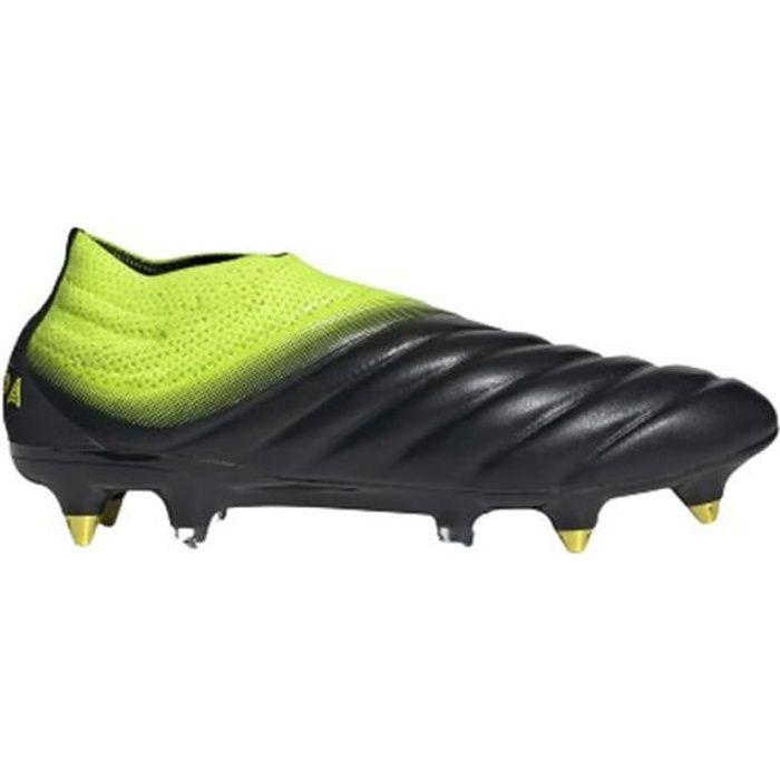adidas Performance Chaussures de football Copa 19+ Sg