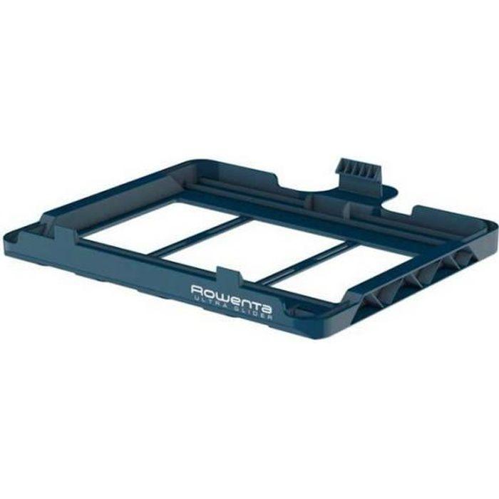 Rowenta - accessoires tapis pour clean&steam - zr005802