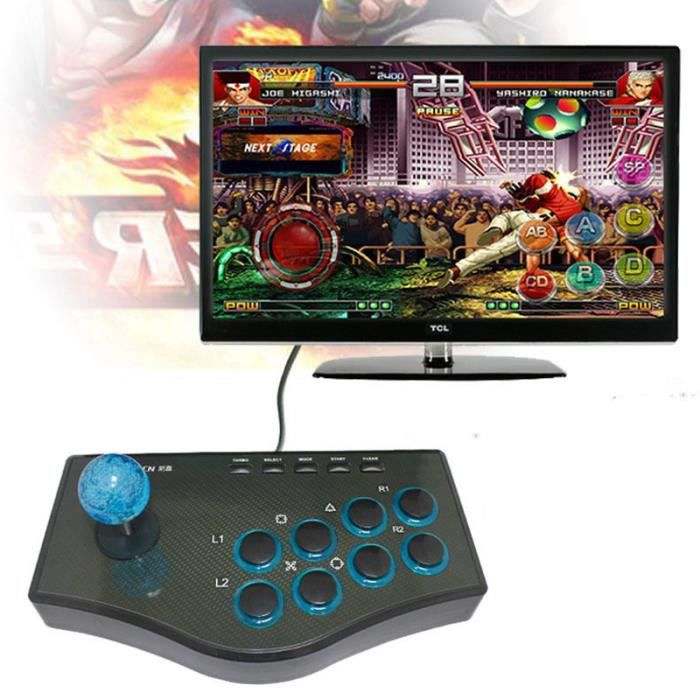 Vibration joystick Driver windows 8