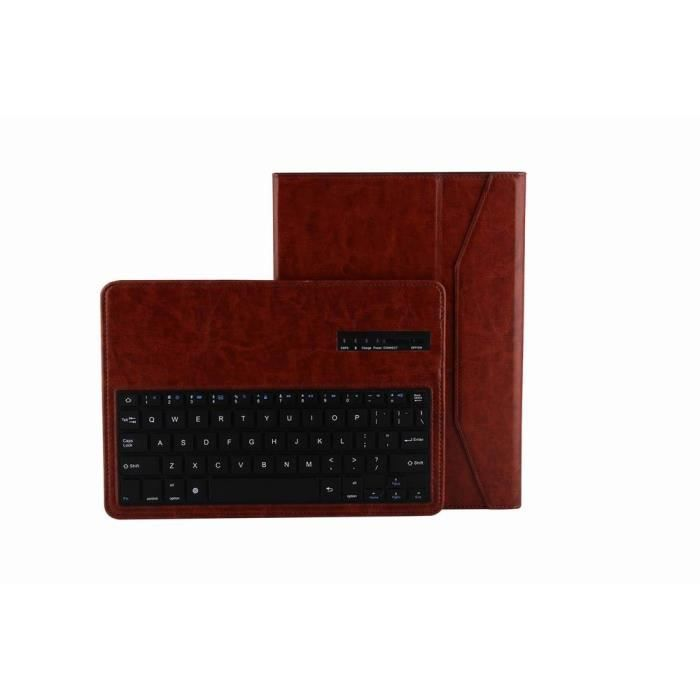 etui bluetooth clavier pour samsung galaxy tab 4 achat. Black Bedroom Furniture Sets. Home Design Ideas