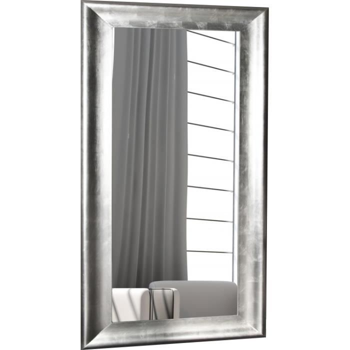 Grand miroir design achat vente grand miroir design for Grand miroir pas cher