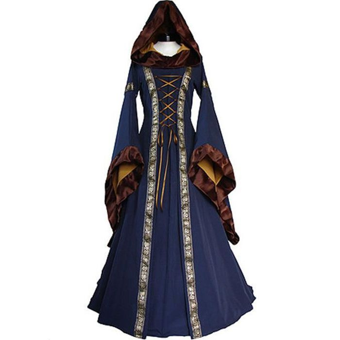 Amscan adultes Lutteur Costume Homme Costume Robe Fantaisie