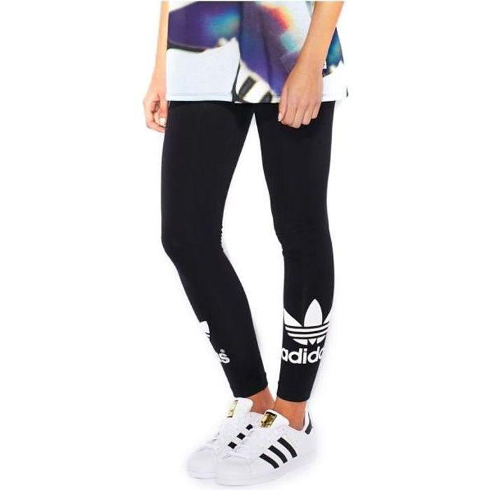 Ensemble Adidas Legging Femme Factory 53731 5833c
