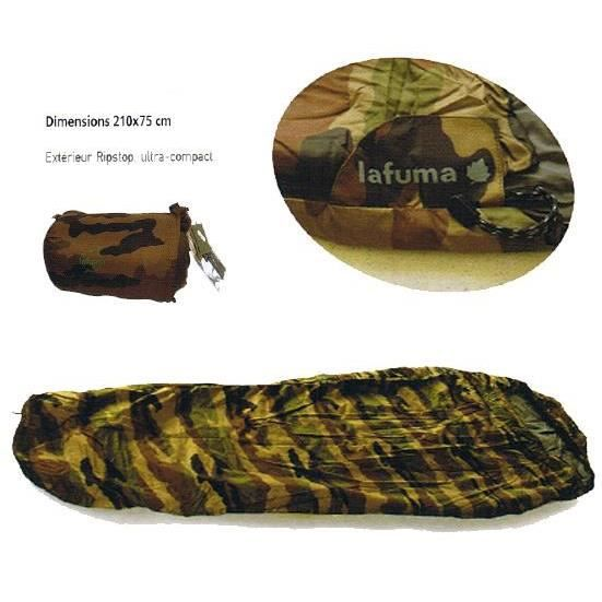 sac de couchage lafuma camoufl achat vente sac couchage tapis sac de couchage lafuma camo. Black Bedroom Furniture Sets. Home Design Ideas