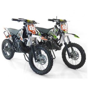 moto cross 50cc adulte ktm id es d 39 image de moto. Black Bedroom Furniture Sets. Home Design Ideas