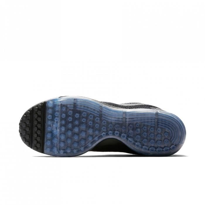 Basket Nike Zoom All Out Low 2 - AJ0035-004