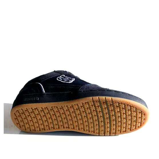 IPATH Shiva Suede Navy