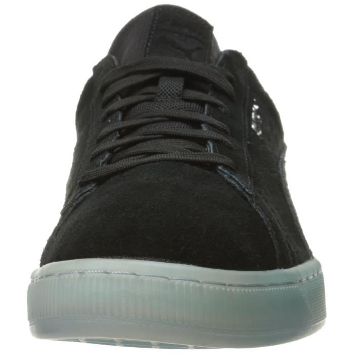 Puma Explosif Suede Classic Sneaker Mode GT2TR Taille-47 3Pz6D6vRMD
