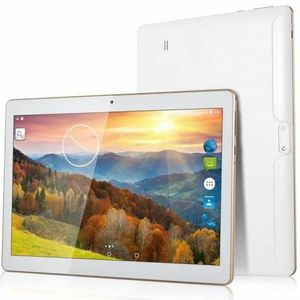 TABLETTE TACTILE Tablette Tactile 10.1 Pouces 3G Double SIM WiFi -