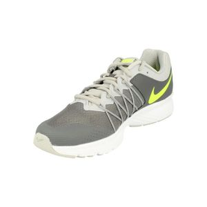 reputable site 9d576 f6c6a CHAUSSURES DE RUNNING Nike Air Relentless 6 Hommes Running Trainers 8438