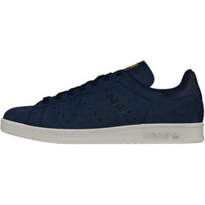 Adidas originals Basket Stan Smith S75107 Bleu 48