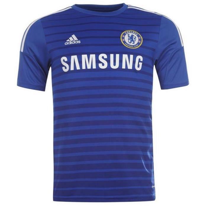 Maillot Officiel saison 2014/2015 Chelsea