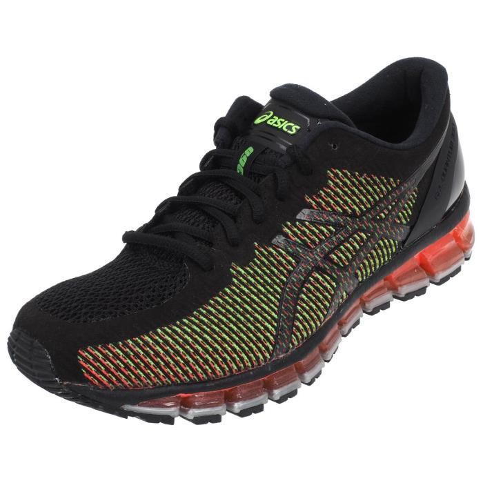 Chaussures running Quantum gel 360 2 nr run - Asics