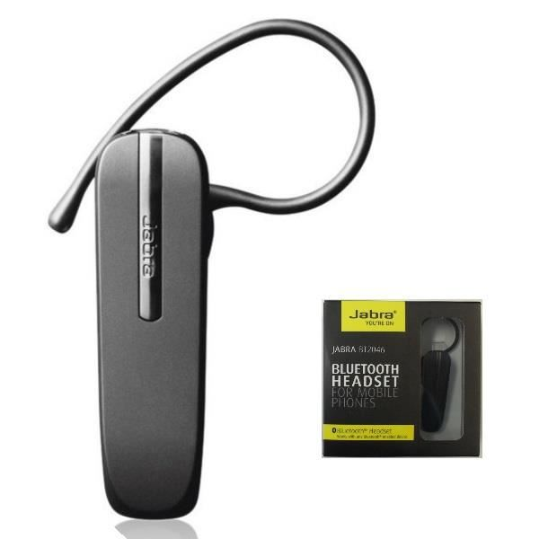 how to connect jabra bluetooth to iphone 6