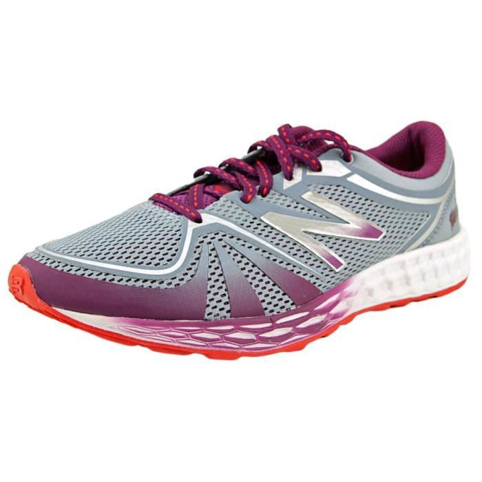 new styles 1082b 7139c BASKET New Balance WX822 Large Synthétique Baskets