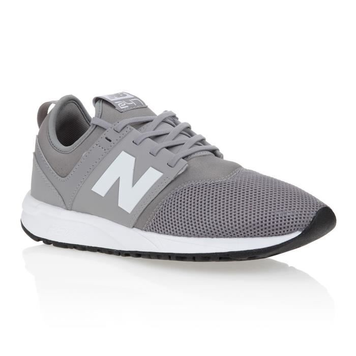 new balance homme 247 classic