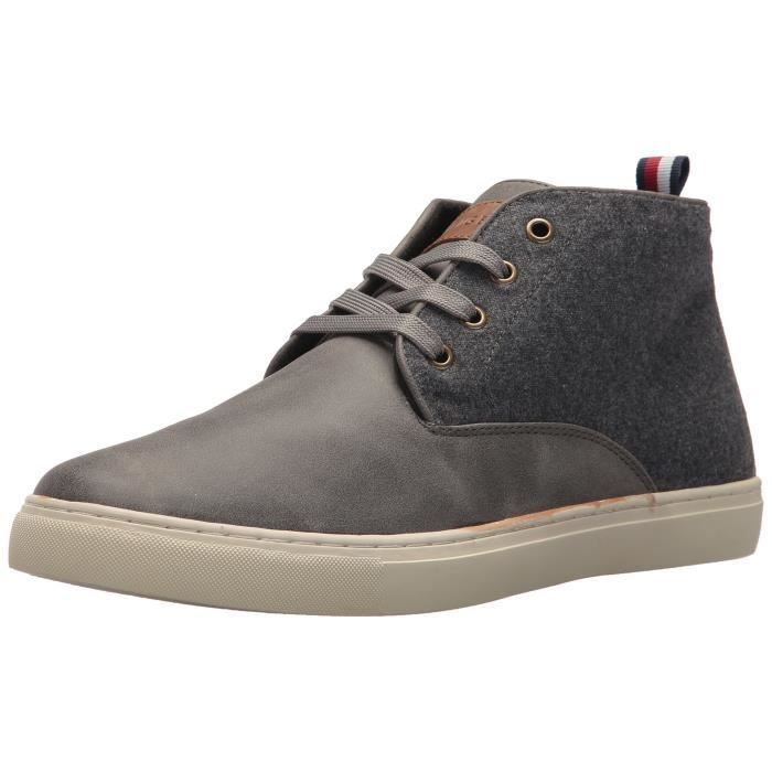 Tommy Hilfiger Malvo Sneaker FTNWY Taille-40 1-2 oZzTq