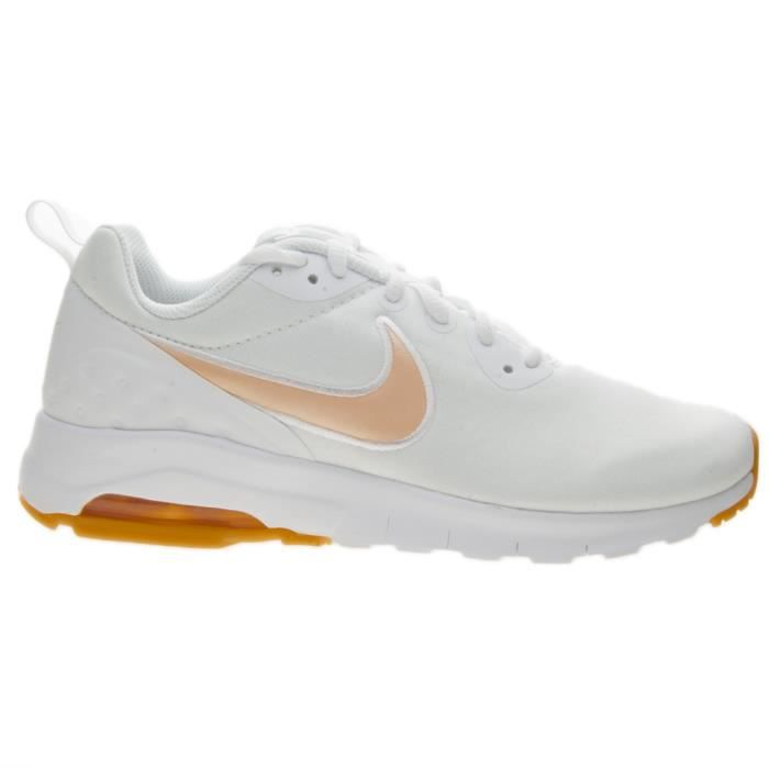 BASKET Baskets Nike Wmns Air Max Motion Lw Se