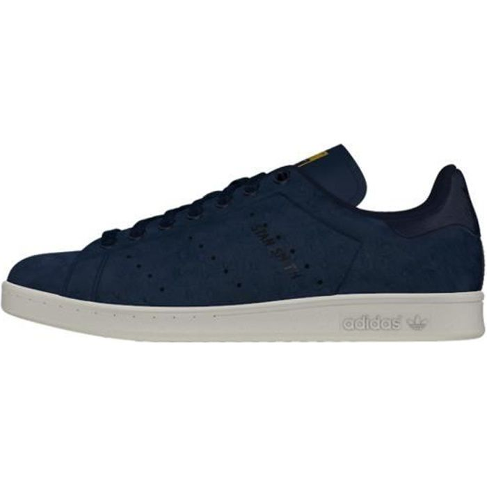 stan smith homme daim Off 64% - www.bashhguidelines.org