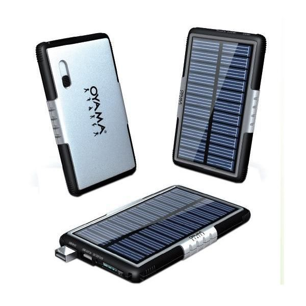 chargeur solaire solar tablet oy340 5a achat chargeur. Black Bedroom Furniture Sets. Home Design Ideas