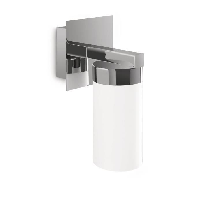 Mybathroom Philips Murale KChrome s42 Ampoule WE142800 340201116Surface1 Applique 8wkXPOn0