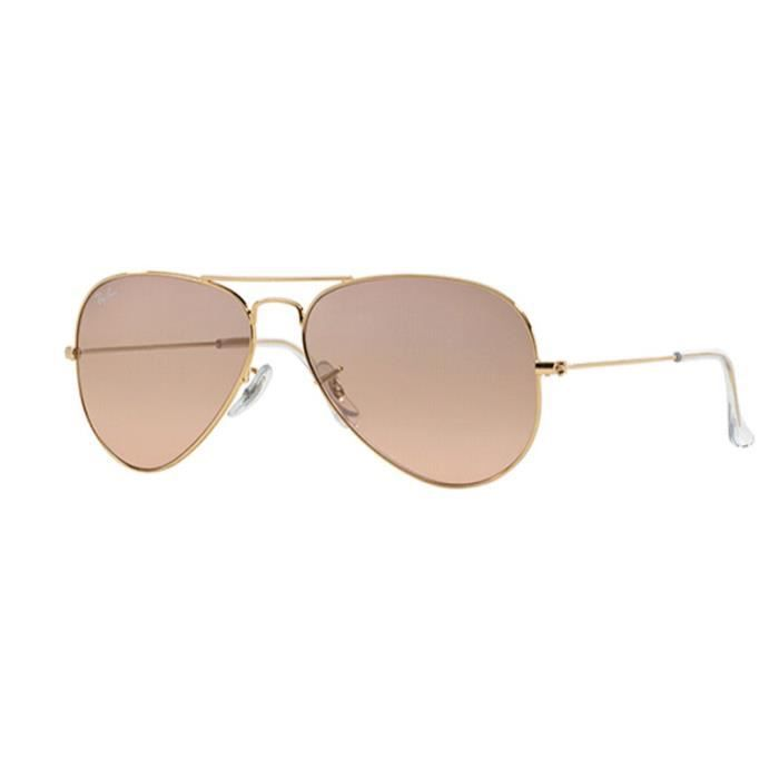 Lunettes Ray-Ban RB3025 001/3K - Cat.3 k3DWyZcb