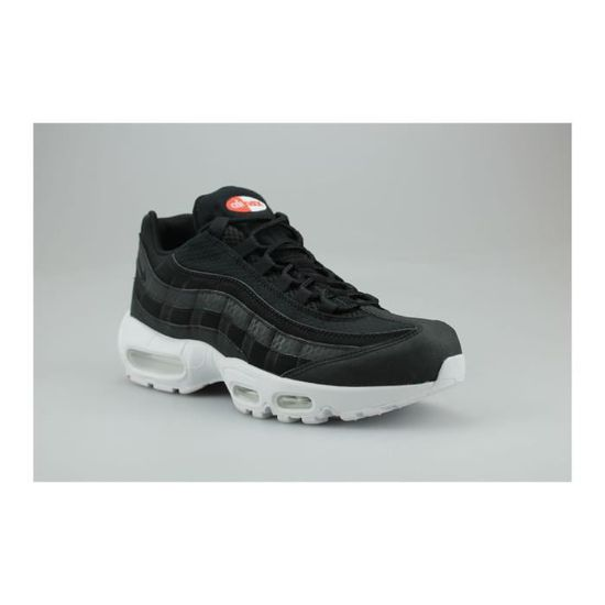 nike air max 95 blanche homme pas cher