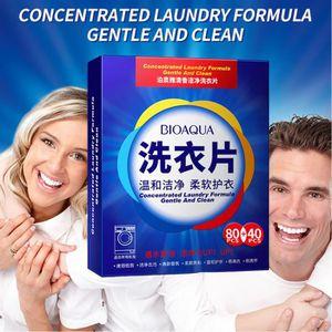 LESSIVE Machine à laver Lavage à la main propre pour la le
