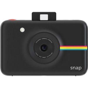 APP. PHOTO INSTANTANE Polaroid Snap 2.0 Appareil Photo numérique instant