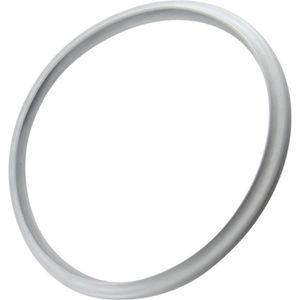 COCOTTE MINUTE Joint  6 L diamétre 22 - Cocotte-minute - FAGOR (2