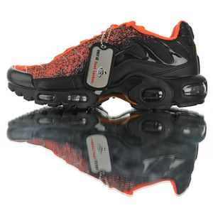 chaussures homme nike tn