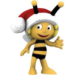 FIGURINE - PERSONNAGE Schleich Figurine 27007 - Maya l'abeille - Maya av