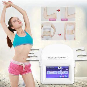 /Également pour la r/écup/ération Musculaire Icinger Power Short Minceur refroidissant 1400G pour maigrir par Le Froid