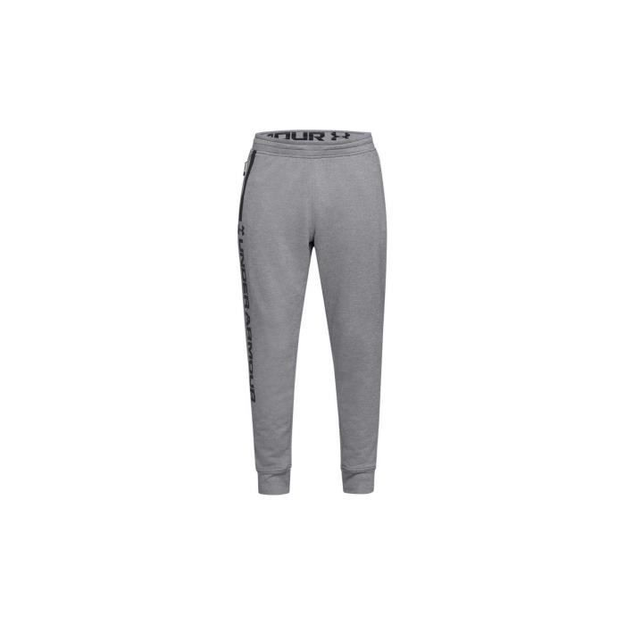 Jogging rugby homme - MK1 Terry Jogger - Under Armour