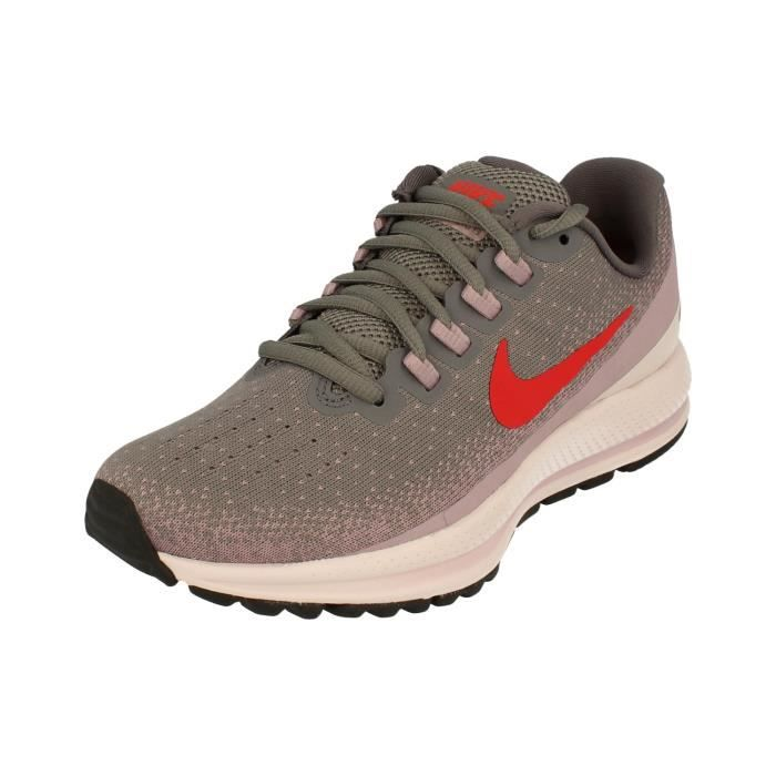 Nike Air Zoom Vomero 13 Femme Running Trainers 922909 Sneakers Chaussures 004