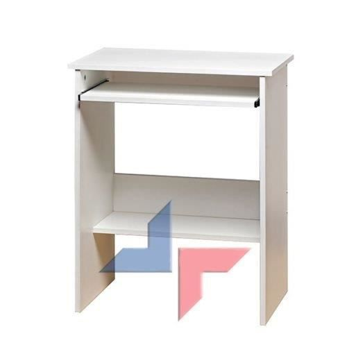 Bureau meuble table informatique pc ou ordi achat for Meuble informatique