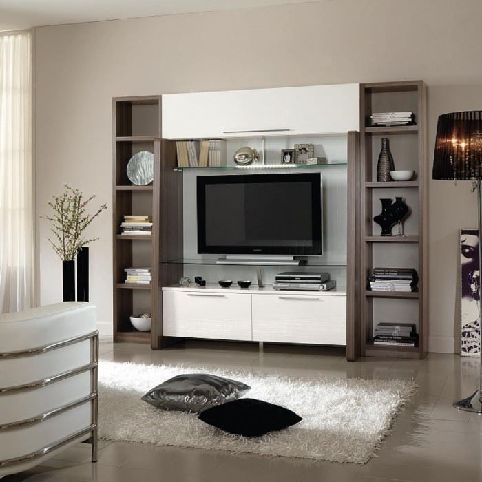 meuble mural les bons plans de micromonde. Black Bedroom Furniture Sets. Home Design Ideas