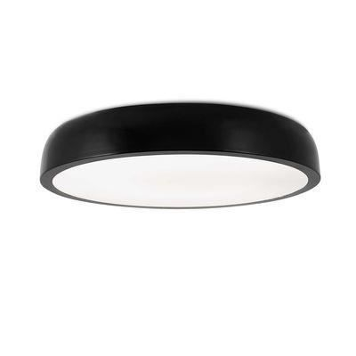 plafonnier cocotte led 40w noir faro achat vente plafonnier cocotte led 40w cdiscount. Black Bedroom Furniture Sets. Home Design Ideas