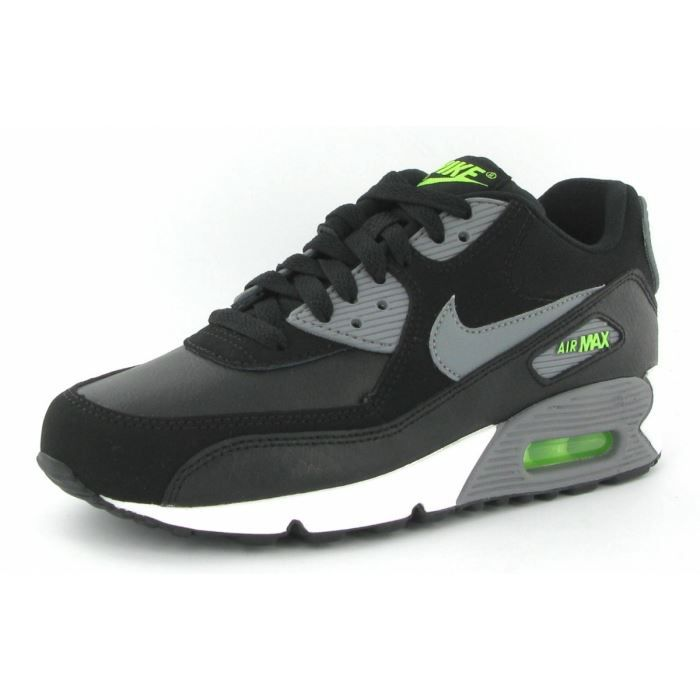 nike air max 90 junior. Black Bedroom Furniture Sets. Home Design Ideas