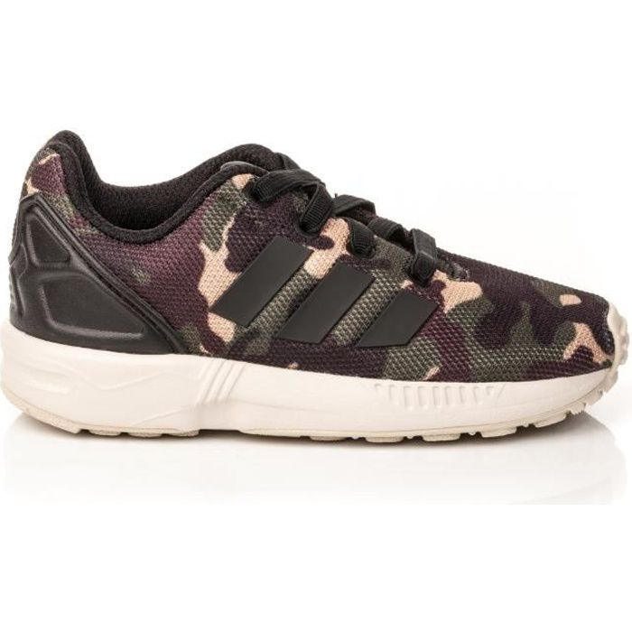 zx flux camouflage