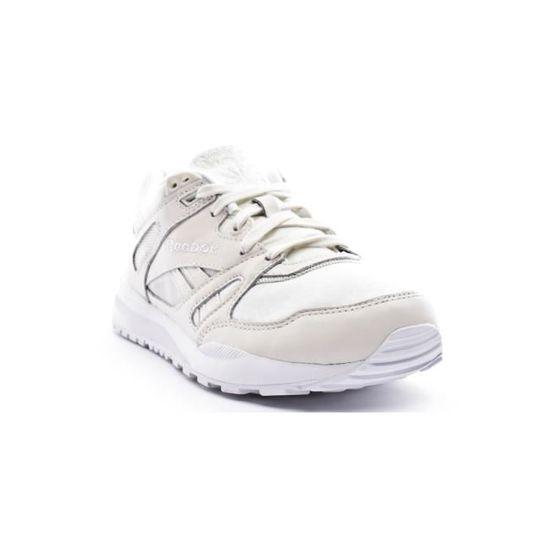 Chaussures enfant Reebok Achat Vente pas cher Cdiscount