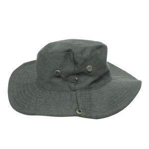 Bob chapeau /& gants vert tir pêche chasse beanie