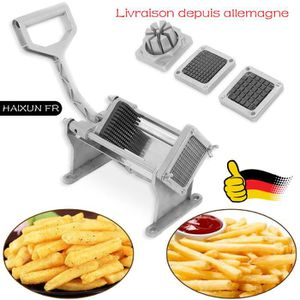 machine a couper les frites achat vente machine a. Black Bedroom Furniture Sets. Home Design Ideas
