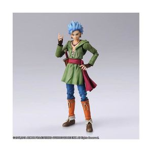 FIGURINE - PERSONNAGE Square-Enix - Dragon Quest XI Echoes of an Elusive