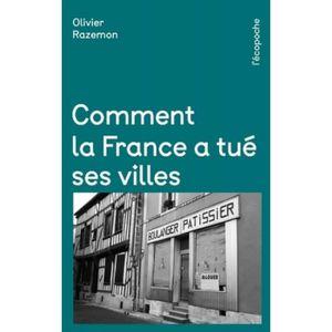Habitat Et Cadre De Vie A L Epoque Moderne Achat Vente Livre Pu Paris Sorbonne Parution 11 02 2016 Pas Cher Cdiscount